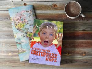 Josephs-Joy-Book-Cover-06